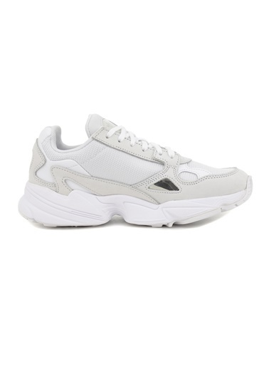 adidas Falcon Beyaz